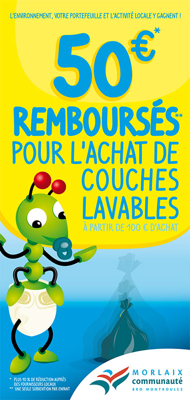couches-lavabes-01