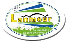 Ville de Lanmeur