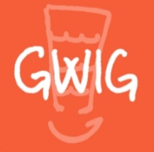 GWIG l'application qui arrive à Lanmeur